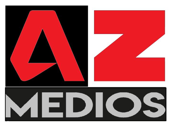 logo AZMEDIOS1